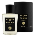 Signatures of the Sun Camelia Unisex fragrance by Acqua Di Parma