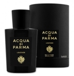 Signatures of the Sun Leather Unisex fragrance by Acqua Di Parma