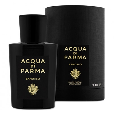 Signatures of the Sun Sandalo Unisex fragrance by Acqua Di Parma