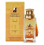Donna  perfume for Women by Acqua Di Portofino 2008