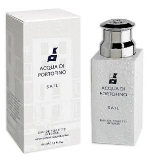 Sail Unisex fragrance by Acqua Di Portofino