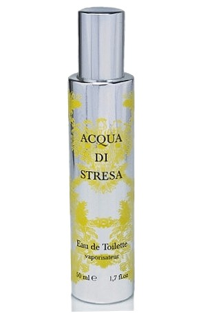 Acqua di Stresa Unisex fragrance by Acqua Di Stresa