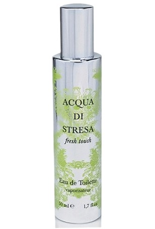 Acqua di Stresa fresh touch Unisex fragrance by Acqua Di Stresa