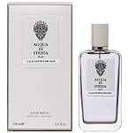 Calycanthus Brumae  cologne for Men by Acqua Di Stresa 2012