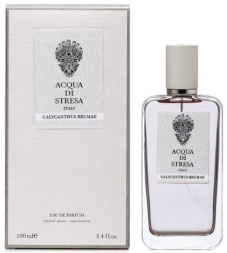 Calycanthus Brumae cologne for Men by Acqua Di Stresa