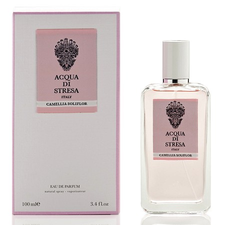 Camellia Soliflor perfume for Women by Acqua Di Stresa