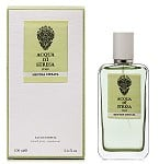 Mentha Citrata  Unisex fragrance by Acqua Di Stresa 2012