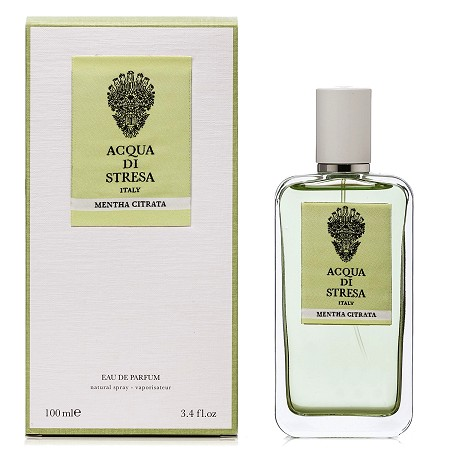 Mentha Citrata Unisex fragrance by Acqua Di Stresa
