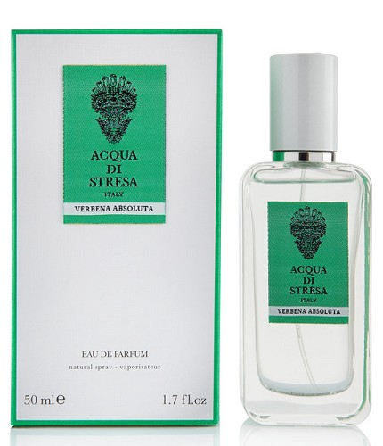 Verbena Absoluta Unisex fragrance by Acqua Di Stresa
