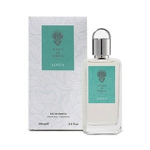 Lotus perfume for Women by Acqua Di Stresa