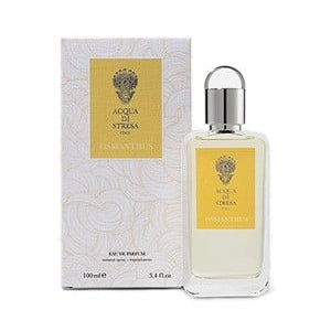 Osmanthus perfume for Women by Acqua Di Stresa