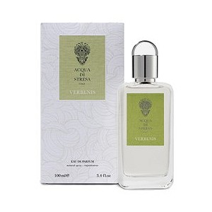 Verbenis Unisex fragrance by Acqua Di Stresa