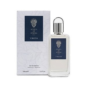 Virens Unisex fragrance by Acqua Di Stresa