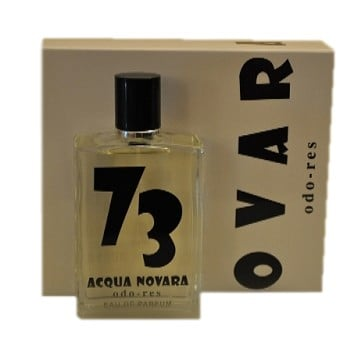 odo-res 73 Unisex fragrance by Acqua Novara