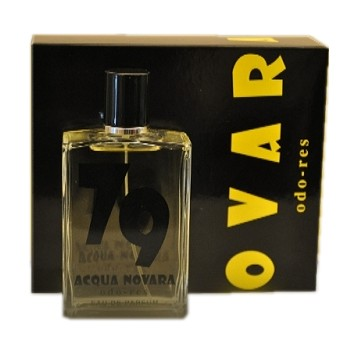 odo-res 79 Unisex fragrance by Acqua Novara