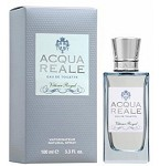 Vetiver Royal  cologne for Men by Acqua Reale 2012