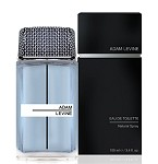 Adam Levine  cologne for Men by Adam Levine 2013