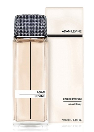 Adam Levine perfume for Women by Adam Levine