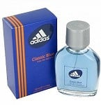 Classic Blue  cologne for Men by Adidas 1986