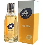Active Start  perfume for Women by Adidas 2000