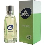 Citrus Energy  perfume for Women by Adidas 2000
