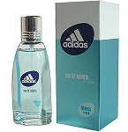 Fitness Fresh  perfume for Women by Adidas 2000