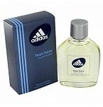 Team Force  cologne for Men by Adidas 2000