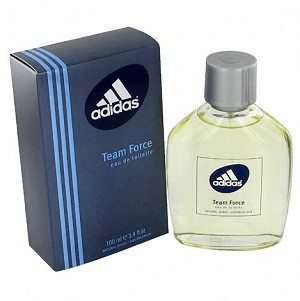 Team Force cologne for Men by Adidas