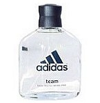 Team  cologne for Men by Adidas 2000