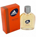 Sport Fever  cologne for Men by Adidas 2002