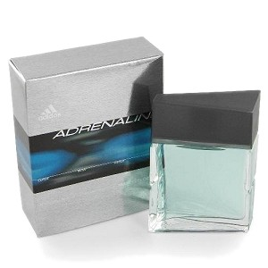 Adrenaline cologne for Men by Adidas