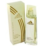 Floral Dream  perfume for Women by Adidas 2004