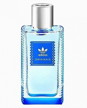 Originals cologne for Men by Adidas