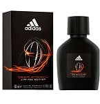 Deep Energy  cologne for Men by Adidas 2007