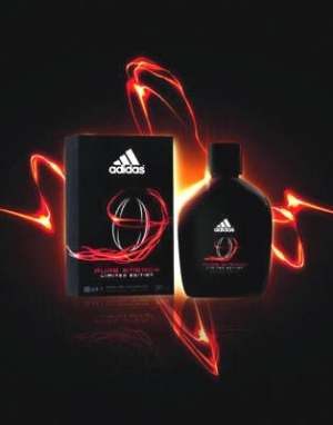 Pure Energy cologne for Men by Adidas