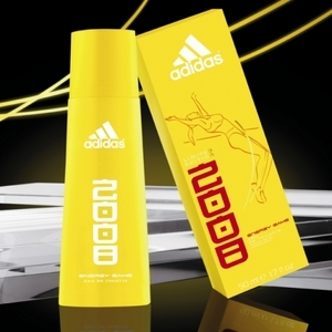 Energy Game perfume for Women by Adidas
