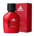 Passion Game  cologne for Men by Adidas 2008
