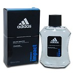 Fresh Impact  cologne for Men by Adidas 2009