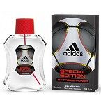 Extreme Power  cologne for Men by Adidas 2012