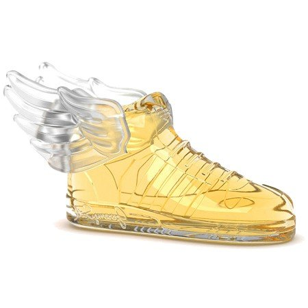 Adidas Originals Jeremy Scott Unisex fragrance by Adidas