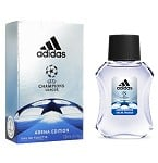 UEFA Champions League Arena Edition  cologne for Men by Adidas 2016