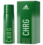 CHRG cologne for Men by Adidas