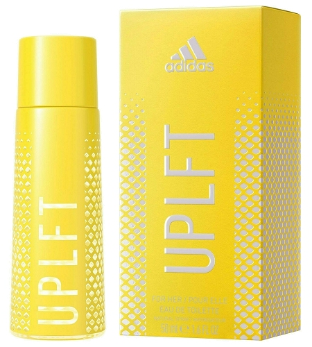 UPLFT perfume for Women by Adidas