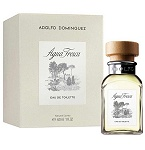Agua Fresca  cologne for Men by Adolfo Dominguez 1993