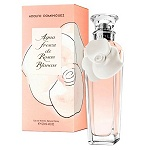 Agua Fresca de Rosas Blancas  perfume for Women by Adolfo Dominguez 1997