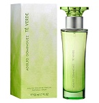 Te Verde  perfume for Women by Adolfo Dominguez 2006