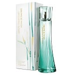 Agua de Bambu  perfume for Women by Adolfo Dominguez 2011