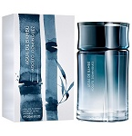 Agua de Bambu  cologne for Men by Adolfo Dominguez 2013