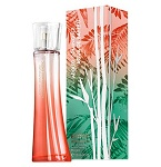 Agua de Bambu Exotic  perfume for Women by Adolfo Dominguez 2016