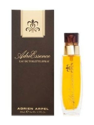 Adri Essence perfume for Women by Adrien Arpel